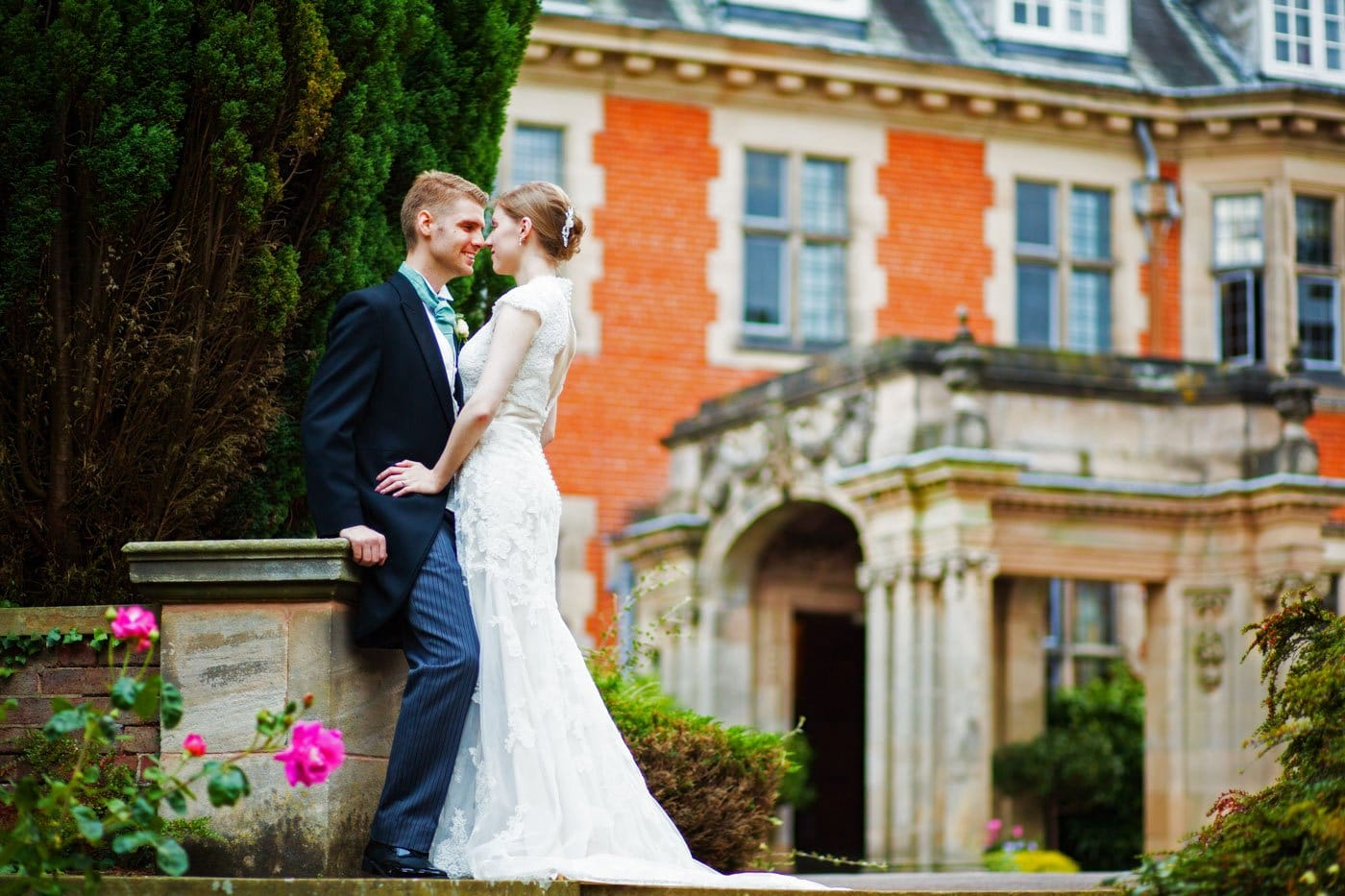 Wedding-Photography-of-Victoria-and-Kate-at-Dunchurch-Park-Hall