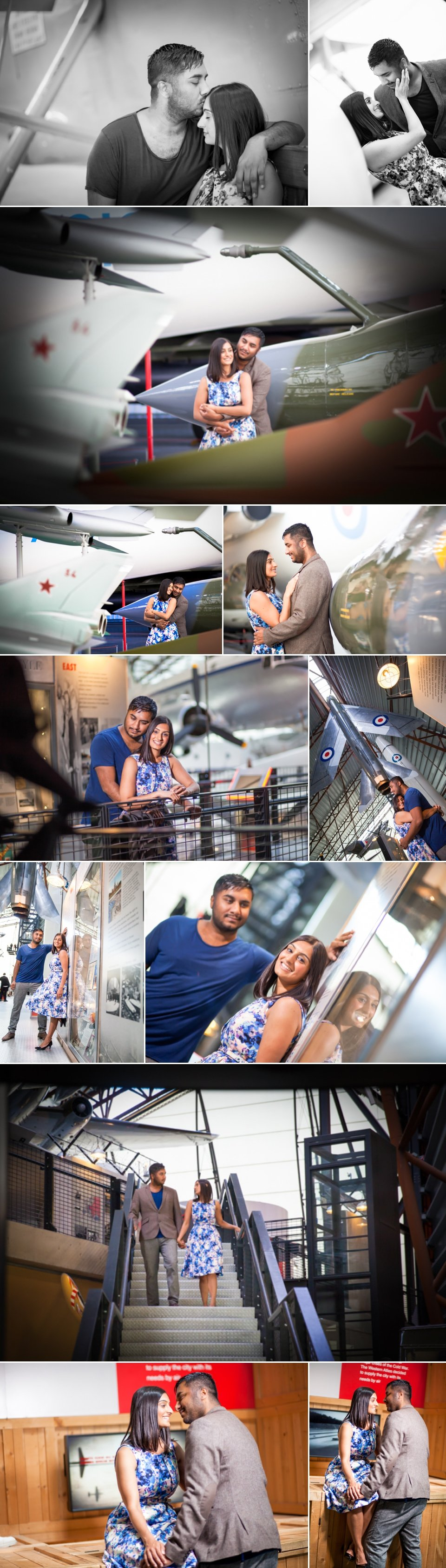 engagment shoot 2
