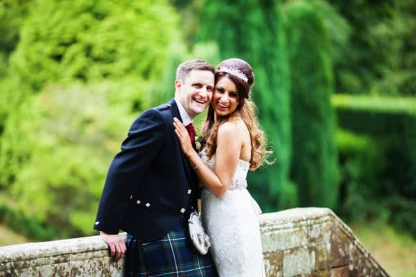 Wedding-Photography-of-Pav-and-Daniel-at-Coombe-Abbey