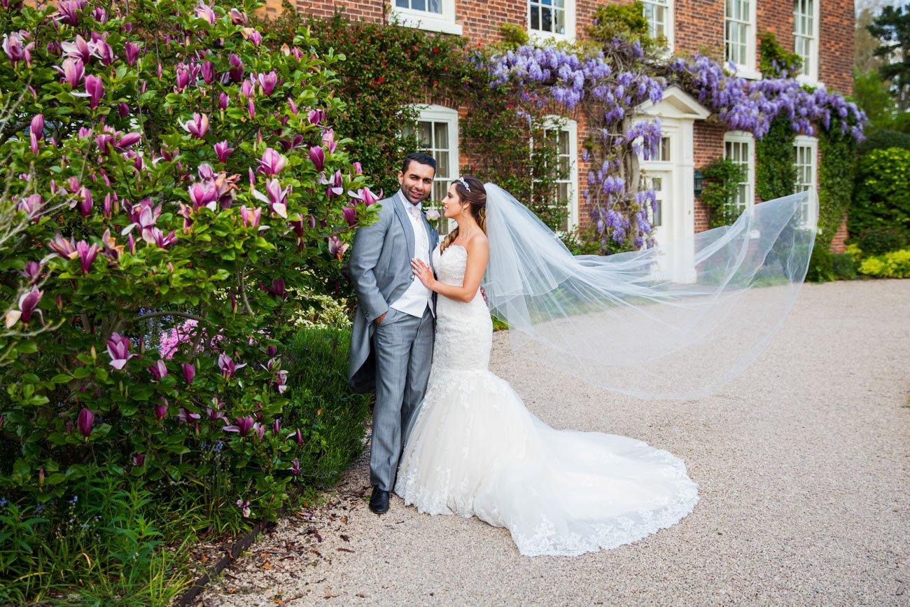 jenna-and-nav--wedding photography alrewas-hayes