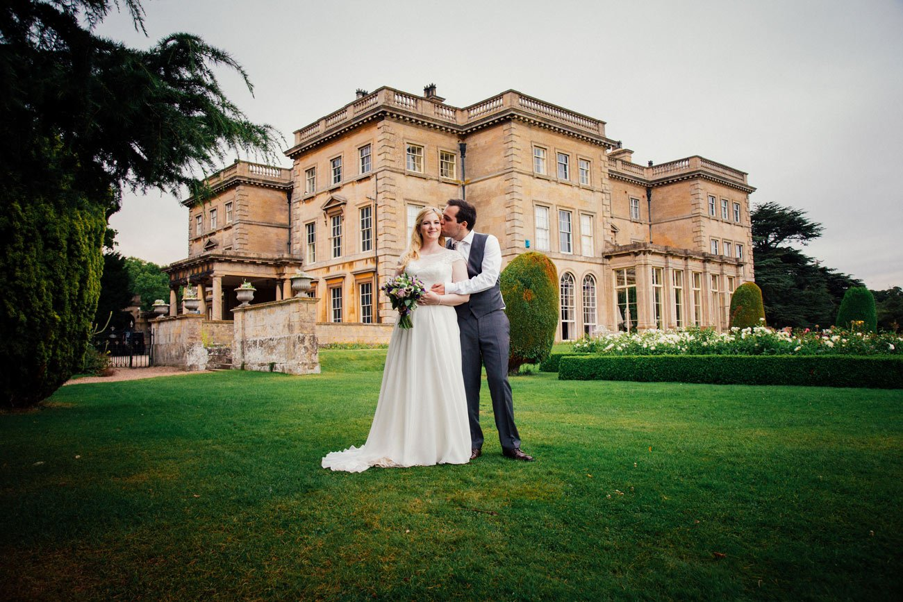 Katie-and-Chris-at Prestwold-Hall