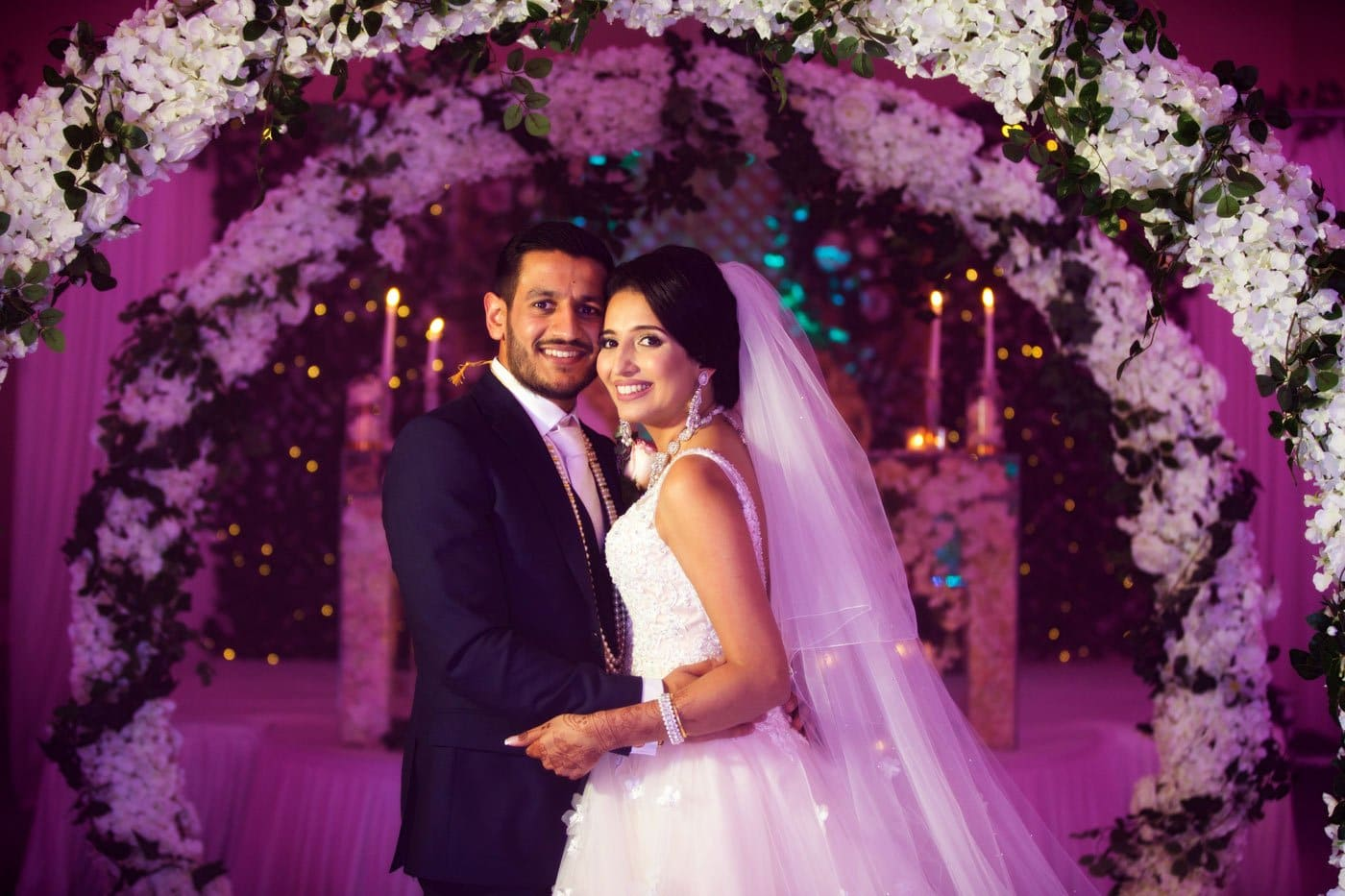 wedding-photography-and-videography-at-Manor-Grove-__-Viney-&-Sundeep