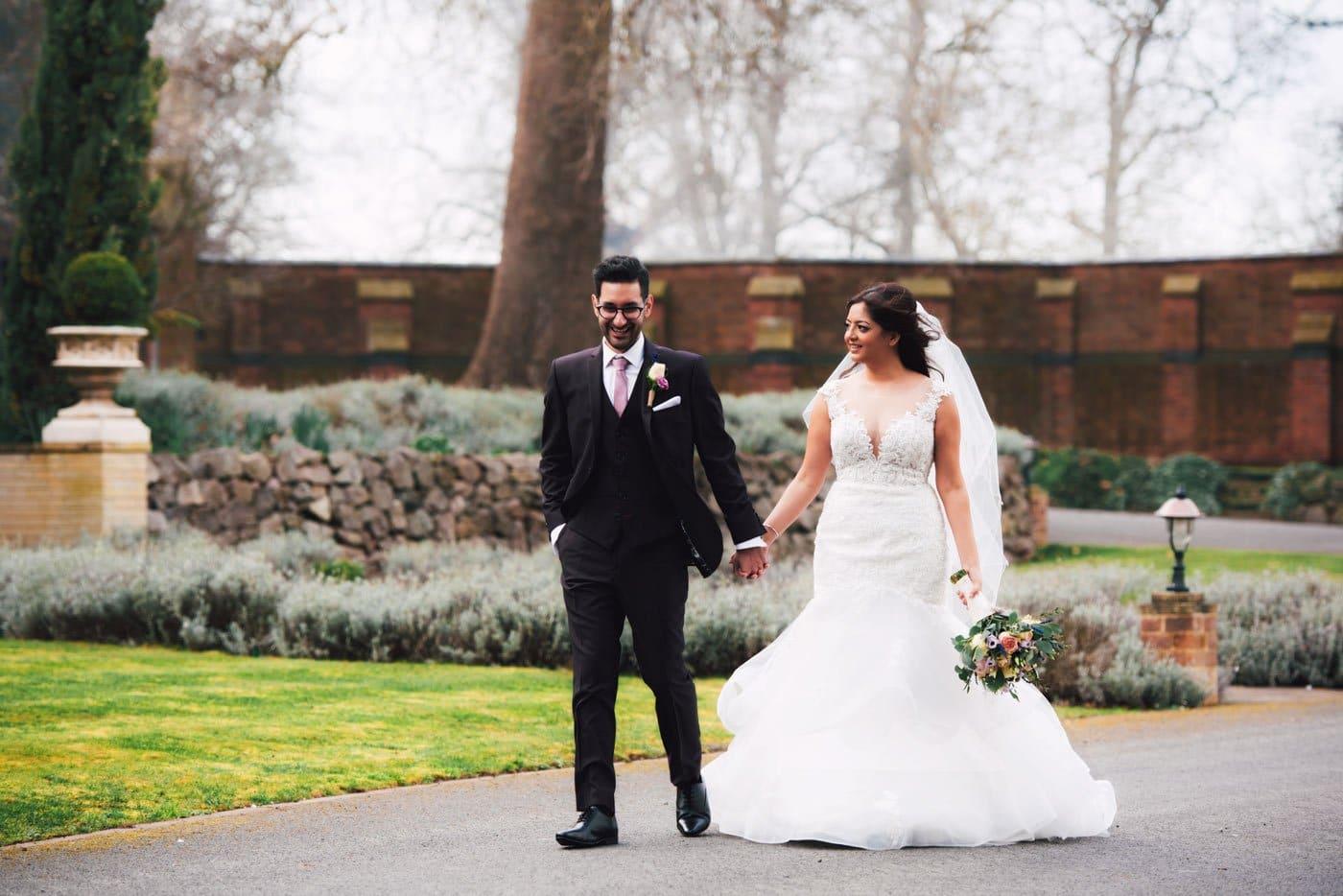 wedding-photography-at-Standbrook-Abbey-__-Amrita-and-Karan