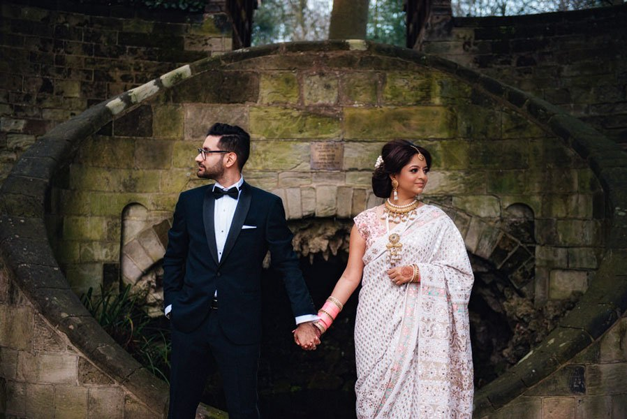 amrita-and-Karan-at-Moor-Hall-mobile
