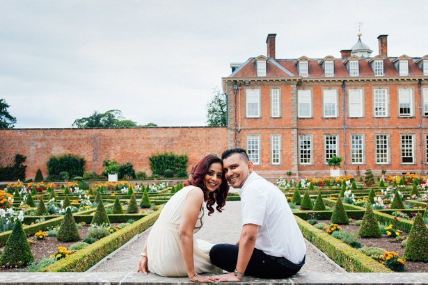 highbury-hall-pre-wedding-shoot_smaller