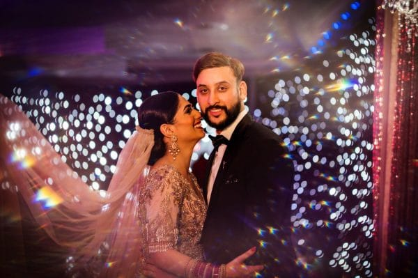 Sikh Wedding Photography at Supreme Banqueting Suite // Sukie and Annie