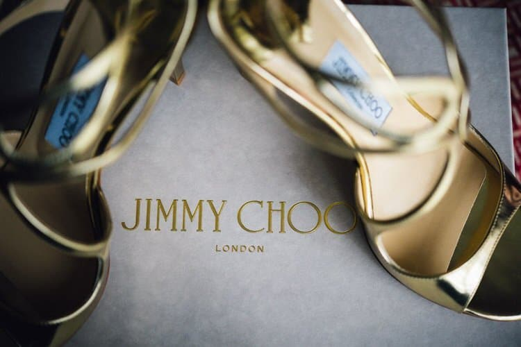 jimmey shoes