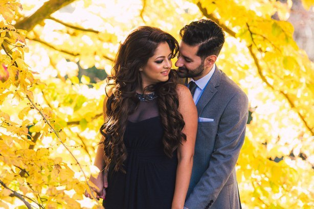 pre-wedding-shoot-in-spring_smaller