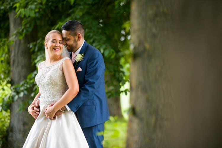wedding photography and videography at belfy hotel