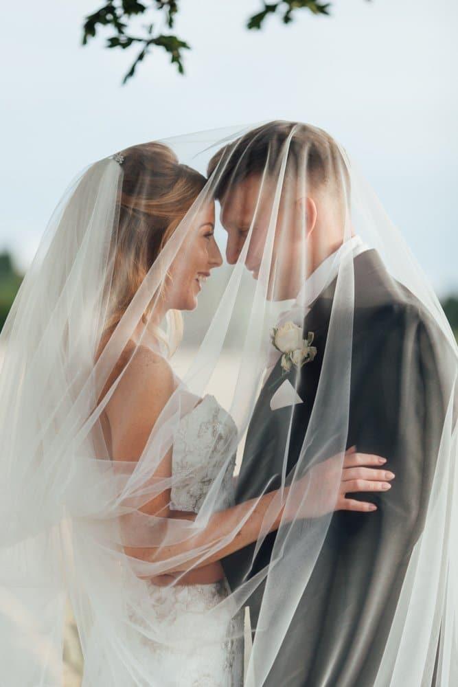 wedding photography in stafford