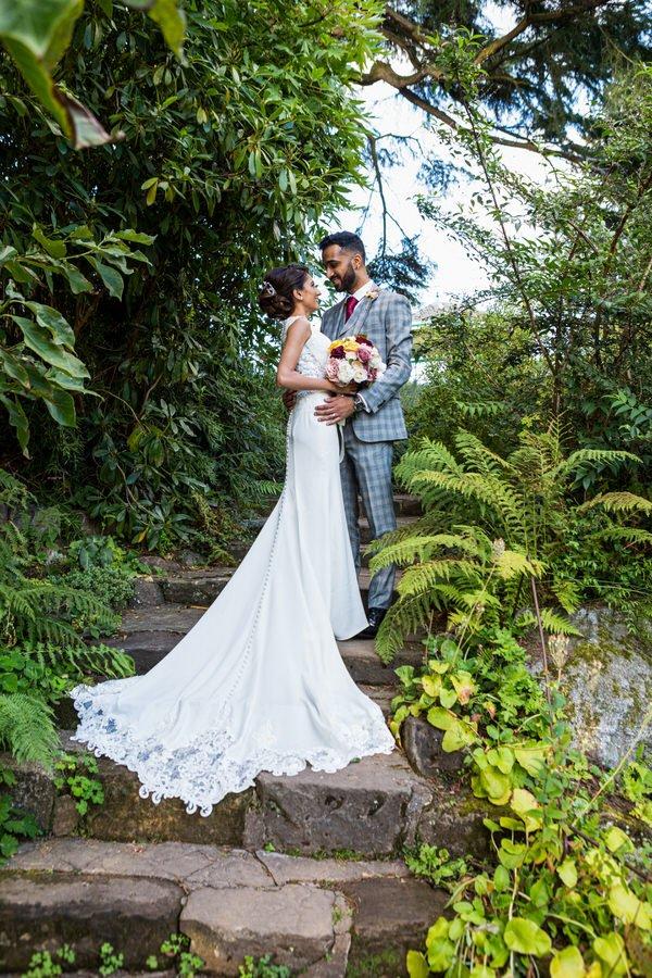 Wedding Photography in Birmingham