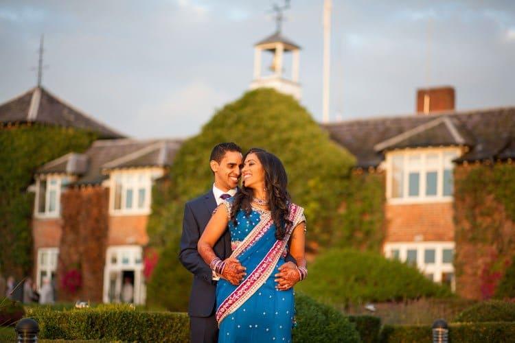 Asian-Wedding-Photography-in-Birmingham