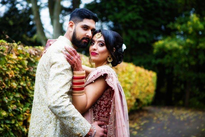 Hindu-Wedding-Video-at-the-Platinum-Plaza
