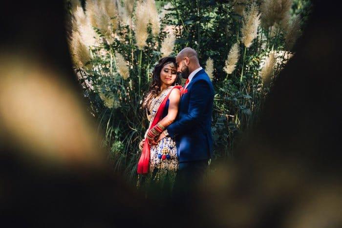 sikh-wedding-photography-at-leamington-spa-gurdwara-1