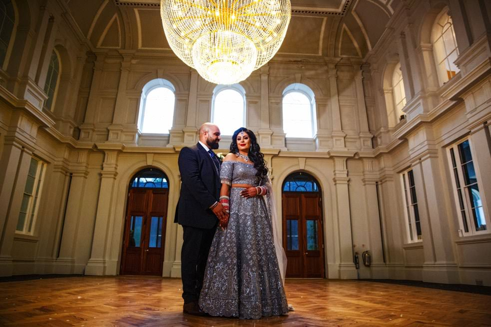 Grand-Station-Indian-Wedding-Photography