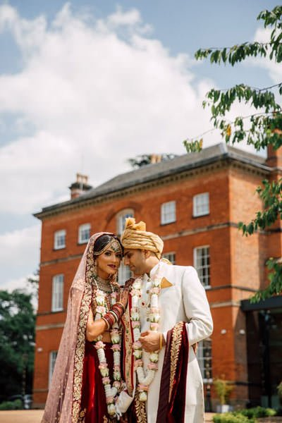 winstanley-house-hindu-wedding