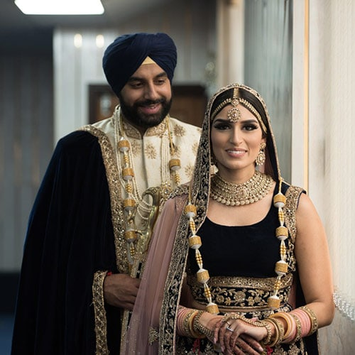sikh-wedding-photography-and-videography