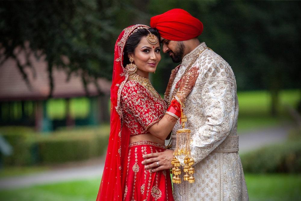 Rose-Garden-Banqueting-Suite-Sikh-Wedding